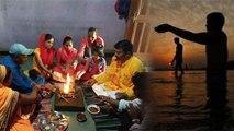 Makar Sankranti 2020 : 15 जनवरी मकर संक्रांति पूजा विधि और महत्त्व | 15 January PUJA VIDHI | Boldsky