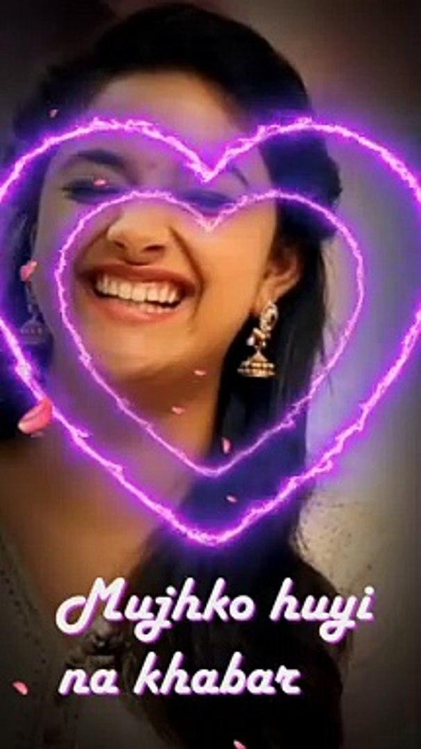 New love status song 2020 | Love WhatsApp status song | Love status 2020 | Romantic WhatsApp status