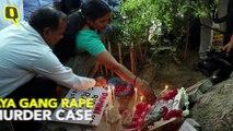 'Approach Trial Court': Delhi HC to Nirbhaya Convict on Death Row
