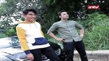 Fitri ANTV Eps 97 Part 2