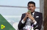 """""""Comment le prophète Mouhamed m'est apparu"""", Ismaïla Badji à coeur ouvert dans """"Il suffisait d'y croire"""""""