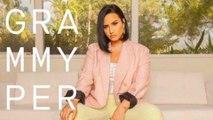Nach Drogen-Drama: Demi Lovato plant Live-Comeback