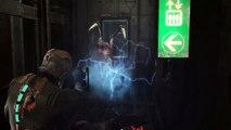 Dead Space: mrjreapers Blind Run: #2 Stasis & Upgrades