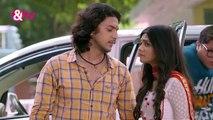 Jaat Na Poocho Prem Ki _ Hindi Serial _ Full Episode 5_ 15th January 2020