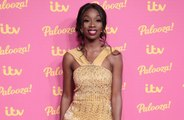 Yewande Biala would 'think about' dating Love Island's Mike Boateng