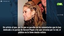 """¡Shakira operada! Última hora en Barcelona. """"La entraron a escondidas por el parking"""""""