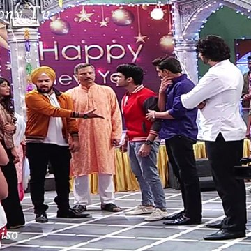 Patiala Babes - 15th January 2020   Today Episode   Sony TV Patiala Babes New Serial