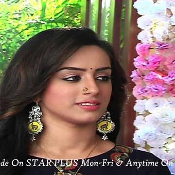 Yeh Hai Chahatein - 15th January 2020   Today Eisode   Latest Update   Serial News