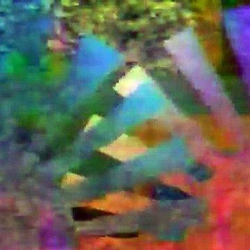 WCW Japan Supershow II Opening