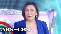 Sharon Cuneta, aminadong nagpapa-Botox | UKG