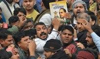 Delhi court on Chandrashekhar Azad's arrest | Oneindia Malayalam