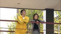 Japanese Drama - Young Wife Ep 3 - Best Japanese Drama Engsub