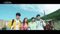 Skate Into Love (2020) | ❤ 冰糖炖雪梨 Chinese Drama ❤ | Janice Wu & Steven Zhang