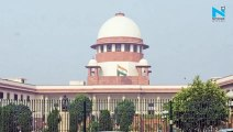 Nirbhaya case: Supreme Court rejects curative petition filed by two death row convicts