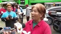 Bayanihan ng mga Pilipino, ipinamalas sa pag-aalburoto ng Bulkang Taal #TaalAlert #LagingHanda