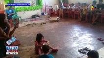 Mga natitira pang residente malapit sa Taal, nagsilikas na rin #TaalAlert #LagingHanda