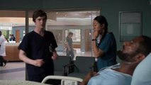 The Good Doctor Season 3 Ep.12 Promo Mutations (2020)
