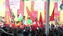 बीजेपी नेताओं के भड़काऊ बयान, कहीं हिंसा न भड़क जाए?
