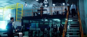 Bloodshot Bande-annonce 2 VF (2020) Vin Diesel, Guy Pearce
