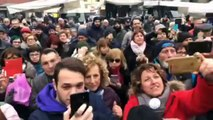Salvini a Pontenure (14.01.20)