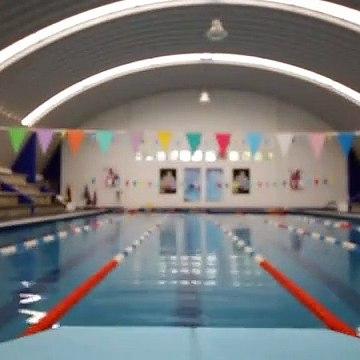 Pool Company Austin