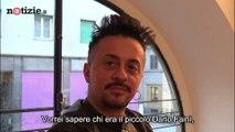 Dardust racconta il nuovo album, l'infanzia e Sanremo 2020 | Notizie.it
