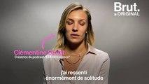 """La matrescence : """"Le fait de devenir parent modifie profondément le cerveau"""", confie Clémentine Sarlat"""