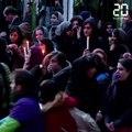 Iran: Des manifestations contre les forces armées responsables du crash du Boeing ukrainien