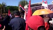 VIDEO: Dewi Tanjung Minta Anies Mundur dari Gubernur