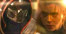 Black Widow : Taskmaster new trailer - Marvel Scarlett Johansson