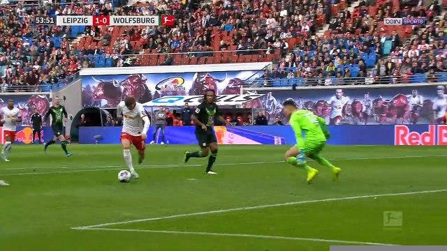 Mercato Express : La Juventus vise Neuer !