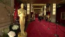 Die Oscar-Nominierungen 2020