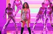Selena Gomez teases unreleased track 'Boyfriend' from 'Rare' sessions