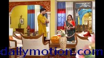 Agnifera _ Hindi Serial _ Full Episode - 4 _ 14th January 2020
