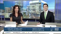 ABC15 Mornings | January 14, 6am