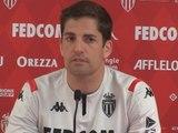 """15e j. - Moreno : """"Encore plus difficile demain"""""""