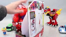 Disney Big Hero 6 Baymax Toy