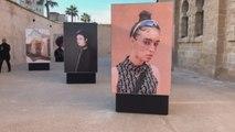 Primer museo de fotografía abre en Marruecos