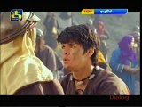 Aladin (86) - 14-01-2020