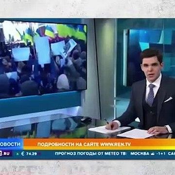 Главные фейки о Петре Порошенко - StopFake News (видео)