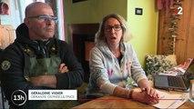 Gironde : deux ostréiculteurs condamnés pour travail dissimulé