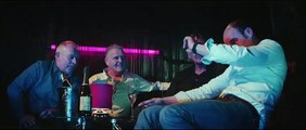 London Heist - Trailer - On DVD & Digital Download 17th July