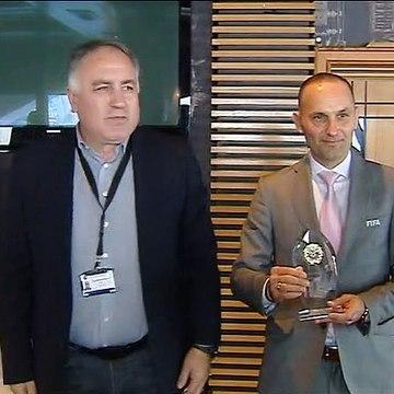 """ТВ """"Черно море"""" - Спортна емисия новини за 14.01.2020 г."""