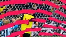 Premier Lig'de 10. haftanın en güzel kurtarışları