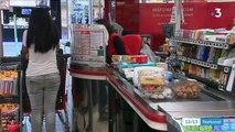 Auchan : le groupe annonce la suppression de 517 emplois