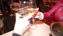 Que dit le rapport de Santé Publique France sur la consommation d'alcool des Français ?