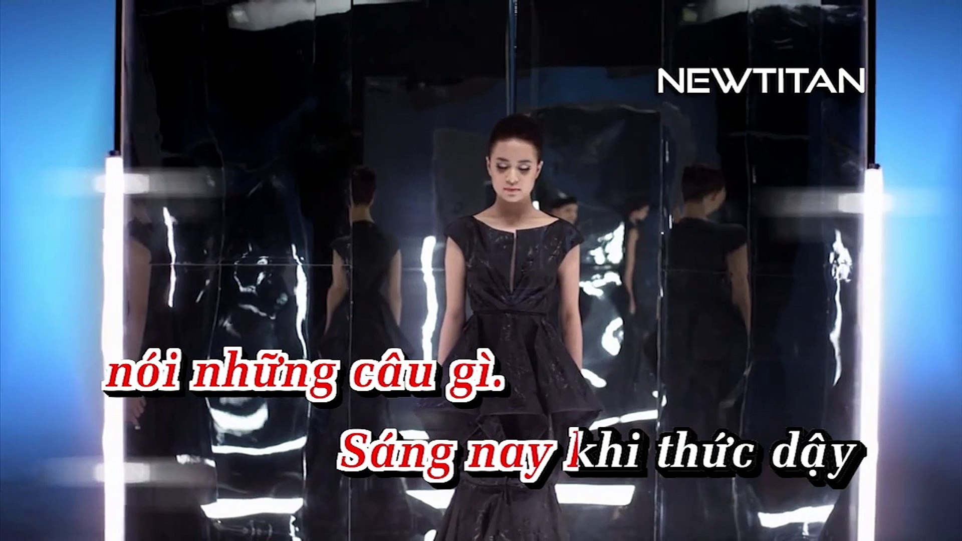 [Karaoke] Anh Có Nhớ Gì - Hoàng Thùy Linh [Beat]