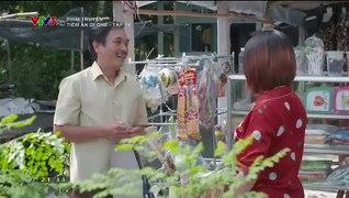 Tiem An Di Ghe tap 22 Phim Viet Nam VTV3 tap 23 Phim tiem an
