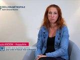 La CCI, mon business partner ! Entreprise Happylolie - Publireportage - TL7, Télévision loire 7
