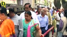 'Don't Panic': Tejasvi Surya After RBI Puts Curbs on B'luru Bank